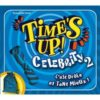 Time's Up! - Celebrity II