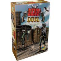 Bang le duel
