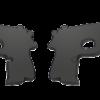 Cash'n Guns - More Guns