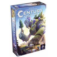 Century - Golem