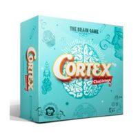 Cortex - Challenge