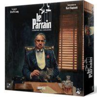 Le Parrain - L'Empire de Corleone