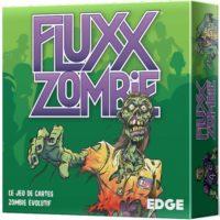 Fluxx - Zombie
