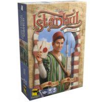 Istanbul - Missives et Sceaux