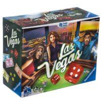 Las Vegas - édition 2018