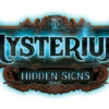 Mysterium - Hidden Signs