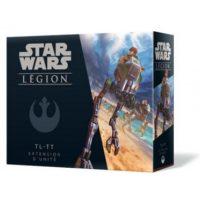 Star Wars Légion - TL-TT