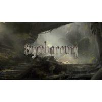 Symbaroum - Pack Karvosti