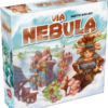 Via Nebula
