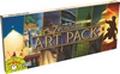 7 Wonders - Wonderpack