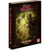 Mice et Mystics - Le Coeur de Glorm