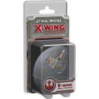Star Wars X-Wing - E-Wing